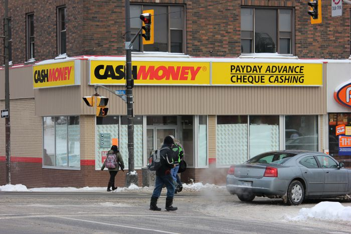 Payday loans lake st st catharines image 10
