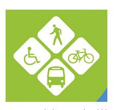 How do we become a city where people can walk, cycle, or bus to their destinations safely and efficiently?