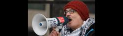 Activist and scholar Gary Kinsman. (Photo by Larson Heinonen)