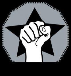 Logo of the Sudbury Coalition Against Poverty