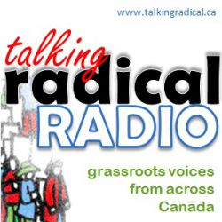 Talking Radical Radio